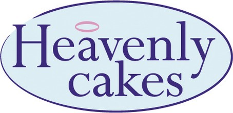 Betty Bakes Heavenly Cakes - Online Cake Shop